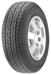 Grandtrek TG32 Tires